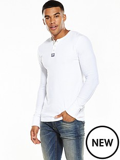 superdry-great-grandad-long-sleeve-top