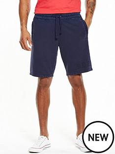 superdry-solo-sport-short