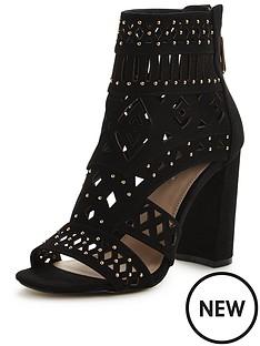 v-by-very-martinique-laser-cut-block-heel-sandal-black