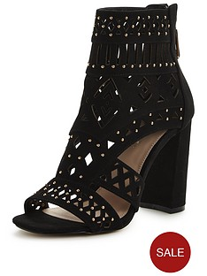v-by-very-martinique-laser-cut-block-heel-sandal-black
