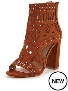 v-by-very-martinique-laser-cut-block-heel-sandal-tan