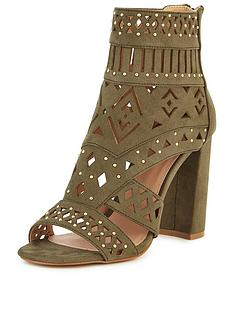 v-by-very-martinique-laser-cut-block-heel-sandalnbsp--khaki