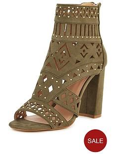 v-by-very-martinique-laser-cut-block-heel-sandalnbsp--khaki