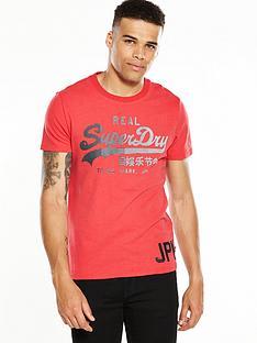 superdry-vintage-logo-1st-t-shirt