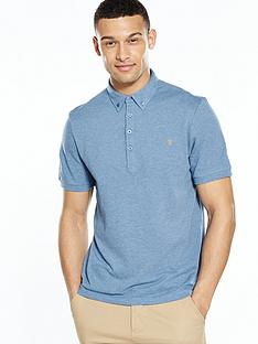 farah-merriweather-polo