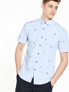 farah-heybrook-short-sleeved-shirt