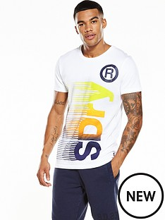 superdry-superdry-vertical-t-shirt