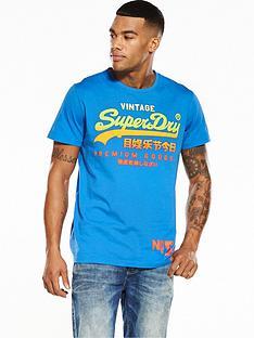 superdry-premium-goods-lite-t-shirt