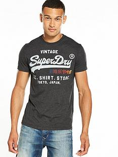 superdry-shirt-shop-surf-t-shirt