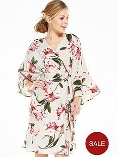 vero-moda-sassy-kimono-dress