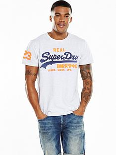 superdry-vintage-logo-duo-t-shirt