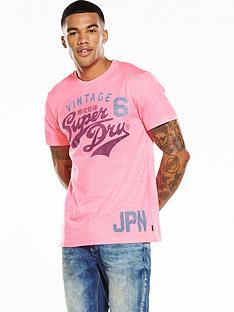 superdry-stacker-modern-classics-t-shirt