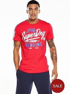 superdry-superdry-ticket-type-modern-classic-t-shirt