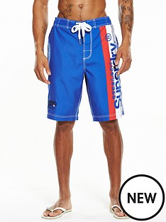 superdry-cali-surf-board-short