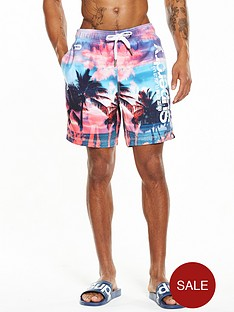 superdry-premium-neo-reflctiv-swimshort