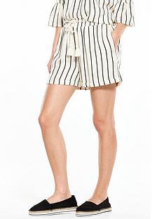 vila-lopex-shorts
