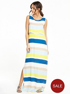 vila-nilas-maxi-dress