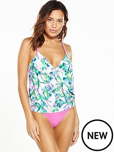 v-by-very-draped-wrap-tankini-set