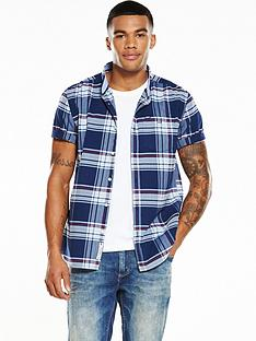 superdry-superdry-ultimate-university-short-sleeve-oxford-shirt