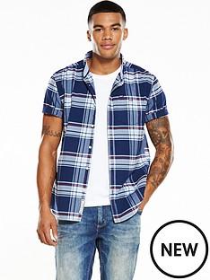 superdry-superdry-ultimate-university-short-sleeve-oxford-shirt