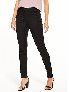 superdry-evie-jeggingnbsp--black