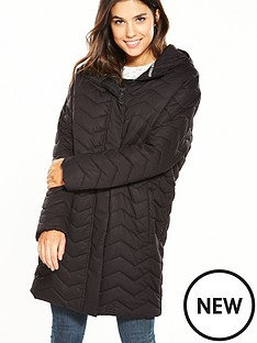 superdry-christa-quilt-jacket-black