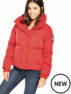 superdry-cocoon-jacket-red
