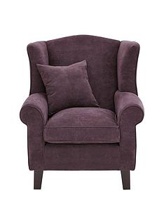 denton-grace-wing-chair