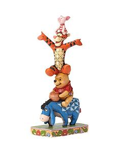 disney-traditions-disney-traditions-built-by-friendship-eeyore-winnie-the-pooh-tigger-amp-piglet-figurine