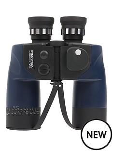 praktica-praktica-marine-ii-7x50mm-waterproof-binoculars-blue