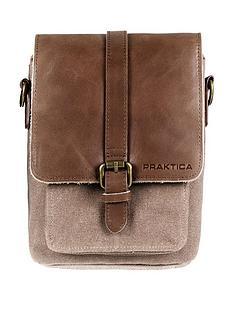 praktica-praktica-heritage-binocular-shoulder-bag-canvas-amp-leather