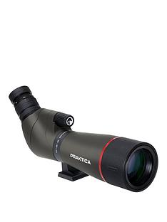 praktica-praktica-alder-20-60x65-waterproof-angled-spotting-scope-brown-inc-tripod