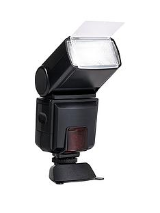 praktica-luxmedia-speedlight-ttl-flashgun-for-nikon-dslr-d7200-d5600-d5500-d5300-d3400-d3300