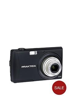 praktica-luxmedia-z250nbsp20-megapixelnbspdigital-camera-black