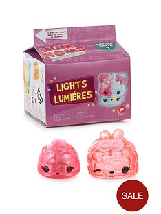 num-noms-lights-mystery-6-pack-wave-1