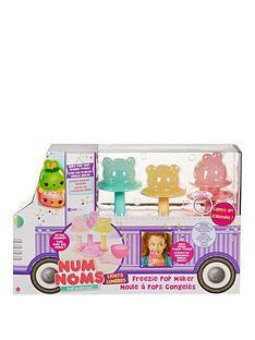 num-noms-num-num-lights-freezie-pop-maker