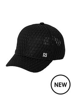 river-island-girls-mesh-cap