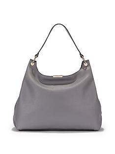 fiorelli-marcie-slouch-shoulder-bag