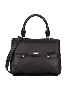 fiorelli-grace-mini-shoulder-bag