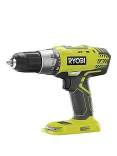 ryobi-ryobi-one-18v-2-speed-drill-driver-bare-tool