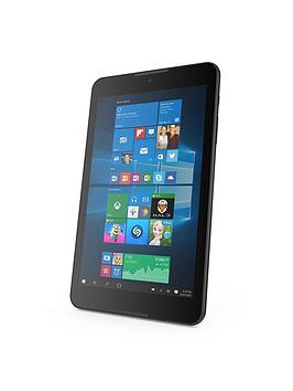 linx-820-8-inch-32gbnbspstorage-2gbnbspram-tablet-black