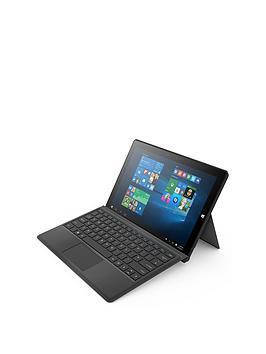 linx-12v32-12-inchnbsp2gb-ramnbsp32gb-tablet-with-keyboard-black