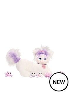 kitty-surprise-kitty-surprise-plush-jilly-white-amp-purple-wave-5