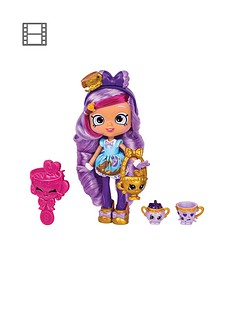 shopkins-shoppies-dolls-kirstea