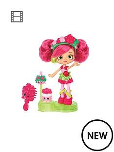 shopkins-shopkins-shoppies-themed-dolls-rosie-bloom