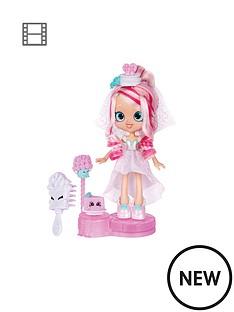 shopkins-shoppies-themed-dolls-bridie
