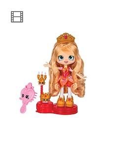 shopkins-shopkins-shoppies-themed-dolls-tiara-sparkles