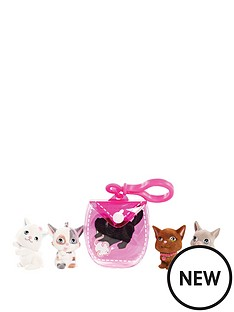 puppy-in-my-pocket-clip-on-pouch-pink