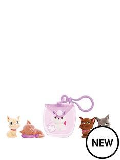 puppy-in-my-pocket-puppy-in-my-pocket-clip-on-pouch-purple