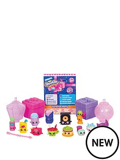 shopkins-shopkins-12-pack-series-7